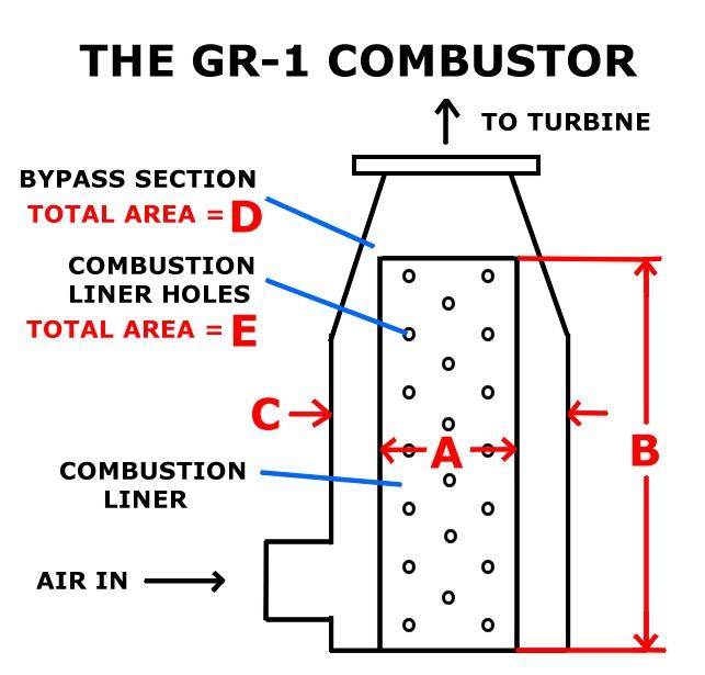 GR-1 Turbojet Project 3/8/04 on 4x4 diagram, 1997 chevy v6 3 8 l diagram, cd diagram, 2004 chevy impala serpentine belt diagram, 2006 kia sedona serpentine belt diagram, chevy 3 8 motor diagram, out diagram, clean diagram,